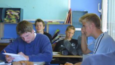 Norská škola
