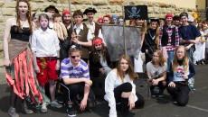 3.A ve filmu Piráti z Karbiku