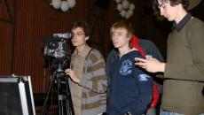 Kameramani