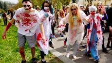 2.C ve filmu Zombieland