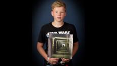 Vojtěch Palán – 1. místo ve fotosoutěži YOUNGFOTO pořádané v rámci Fotofestivalu Moravská Třebová